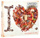 Hillsong United 2008: With Hearts as One (The I Heart Revolution) (United Live Series)