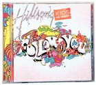 Hillsong Kids 2008: Follow You CD