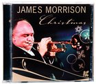 James Morrison Christmas CD