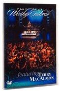 Pikes Peak Worship Festival DVD