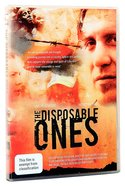 The Disposable Ones DVD