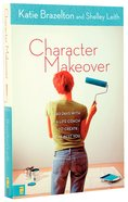 Character Makeover Paperback