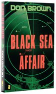 Black Sea Affair Paperback