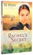Rachel's Secret (#01 in The Riverhaven Years Series) Paperback