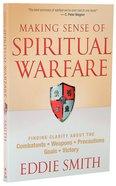 Making Sense of Spiritual Warfare Paperback