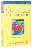 (#03 in Mandie Series) Paperback