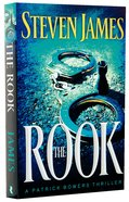 The Rook (#02 in The Bowers Files Series) Paperback