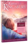 Sunset (#04 in Sunrise Series) Paperback