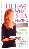 I'll Have What She's Having Paperback