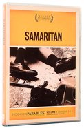 Modern Parables: Samaritan DVD (Lessons 3 & 4) Pack