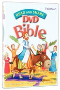 Bible (#02 in Read And Share Dvd Series)