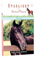 Runaway (#01 in Starlight Animal Rescue Series) Mass Market