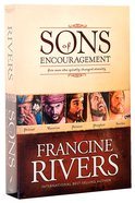 Sons of Encouragement (Omnibus Edition) (Sons Of Encouragement Series) Paperback
