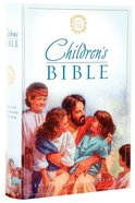 ESV Children's Bible Hardback