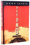Beyond Paperback
