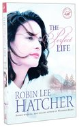 The Perfect Life Paperback