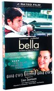 Bella: A Novelization of the Award-Winning Movie Paperback