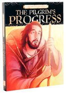 Pilgrim's Progress (Chronicles Of Faith Series) Paperback