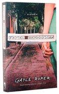 Fatal Deduction Paperback