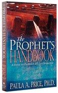 The Prophet's Handbook Paperback