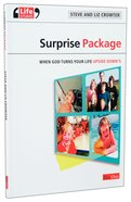 Surprise Package Paperback