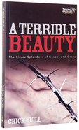 A Terrible Beauty Paperback