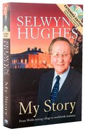 Selwyn Hughes: My Story (Extended Edition With Cd) Paperback