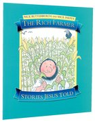 The Rich Farmer (Stories Jesus Told Series) Paperback