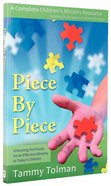 Piece By Piece Paperback
