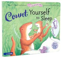 Song of Gods Love: Count Yourself to Sleep