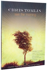 See the Morning Songbook