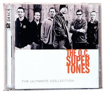 Ultimate Collection: Oc Supertones