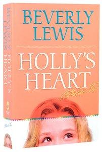 Volume 2 (Books 6-10) (Hollys Heart Series)
