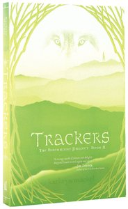 Trackers (#02 in Birthright Project Series)