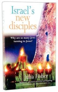 Israels New Disciples
