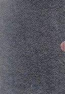 New Jerusalem Pocket Red Hardback
