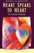 Heart Speaks to Heart (Traditions Of Christian Spirituality Series) Paperback