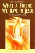 What a Friend We Have in Jesus Paperback