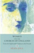 Women and the Church of England Paperback