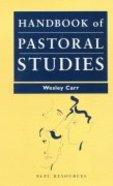 Handbook of Pastoral Studies (New Library Of Pastoral Care Series)