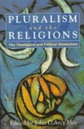 Pluralism and Religions