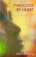 Theology By Heart Paperback