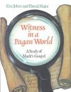 Witness in a Pagan World Paperback