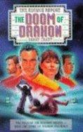 Doom of Drakon-Kosmon Report 1 Paperback