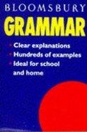 Key Grammar