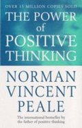 Power of Positive Thinking Paperback