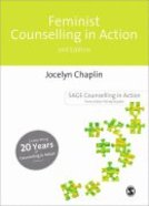 Cia Feminist Counselling in Action (2nd Ed) Paperback