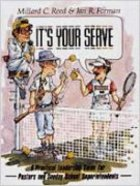 It's Your Serve Spiral
