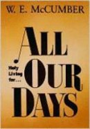 All Our Days Paperback