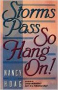 Storms Pass, So Hang On! Paperback